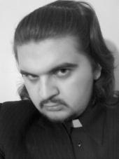 Make friends with Igor Anikin